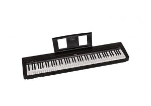 Best Digital Piano for Students