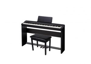 Best Digital Piano for Intermediate