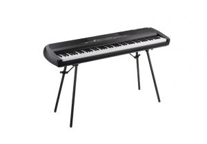best digital piano keyboard