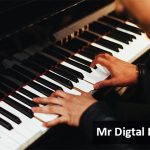 best weighted keys digital piano