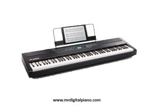 Affordable Digital Piano