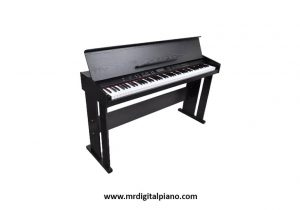 Best Digital Piano Under 600