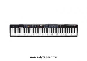Best Digital Piano for Traveling