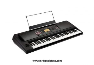 Best Entry Level Digital Piano