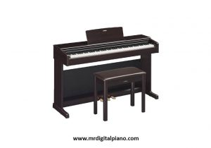 Best Piano for Learners