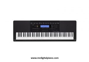 Best Small Size Piano