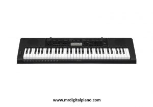 Best Starter Digital Piano
