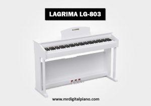 LAGRIMA LG-803
