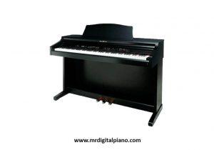 Best Classical Digital Piano