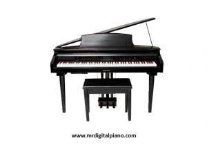 Best Sound Design Piano