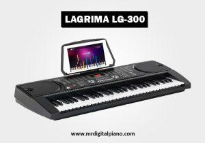 LAGRIMA LG300