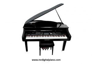 Premium Quality Furniture Piano
