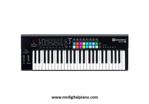 best cheap digital piano review
