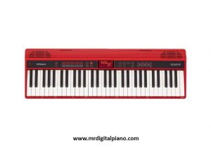 best cheap digital piano with weighted keys