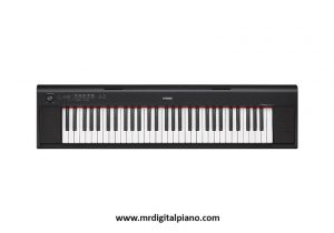 best electronic piano yamaha