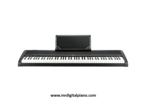 best inexpensive digital piano