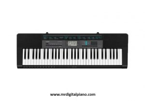 best least expensive digital piano keyboard