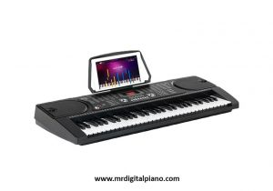 best low cost digital piano