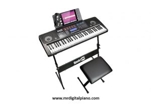 best low price digital piano