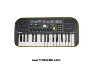 best quality price digital piano