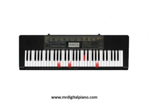 best value digital piano
