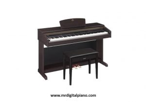 best yamaha digital piano for professional pianist