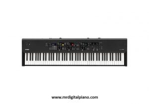 best yamaha digital piano reviews