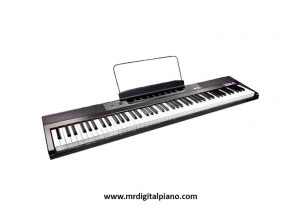 cheapest best digital piano