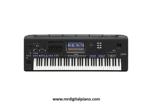 which yamaha digital piano is best