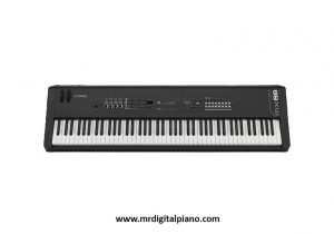yamaha digital piano best buy